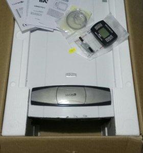 Газовый котел LUNA-3 Comfort 1.310 Fi