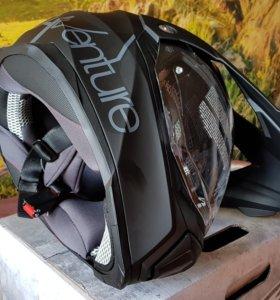 Шлем  MTR SX-1