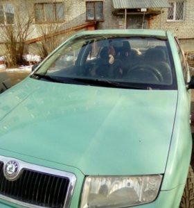 Продам автомобиль!!!!