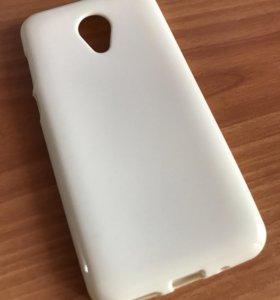 Чехол для смартфона Meizu M2 mini НОВЫЙ
