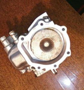 Subaru Impreza/Forester помпа