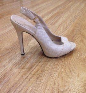 Туфли,37 размер