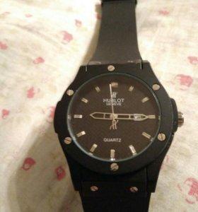Часы мужские Hublot