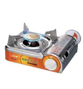 Мини газовая плита Kovea Mini Range KR-2005-1