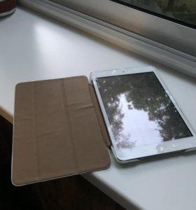 iPad mini 16gb cellular lte