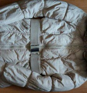Куртка Весна/ осень H&M