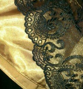 Платье р.62 новое