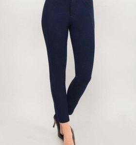Новые женские брюки 28 размер