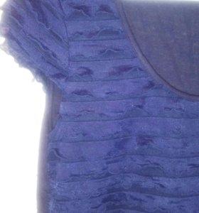 Блузка (футболка)