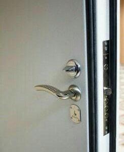 Двери входные по вашим размерам !!! Теплые !!! Воз