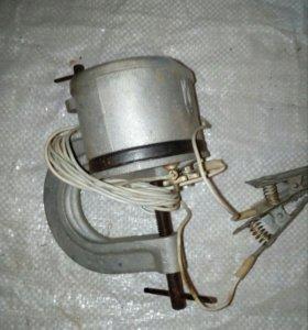 Вулканизатор