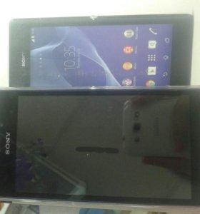 Sony Xperia M 2