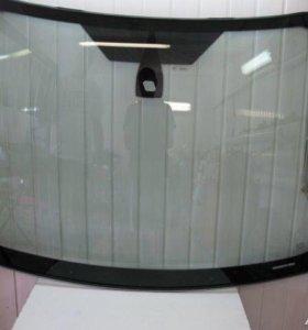 Лобовое стекло форд фокус 2