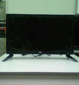 Телевизор ,,Mistery,,T2