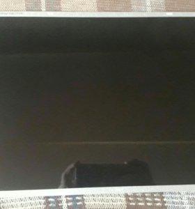 Матрица для ноутбука Lenovo g700 B000VX0A2106YF06