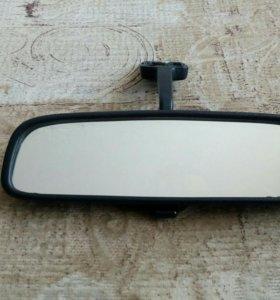 Зеркало(салон) Honda C-RV RD1