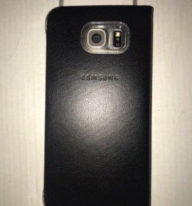 Samsung S6 64Gb
