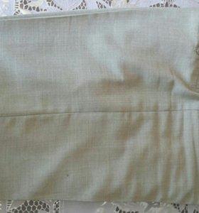 Продам летние мужские брюки