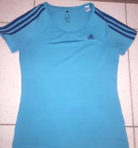 Женская Adidas оригинал