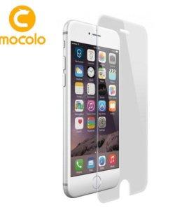 Защитное стекло Mocolo iPhone 6 Plus/6s Plus
