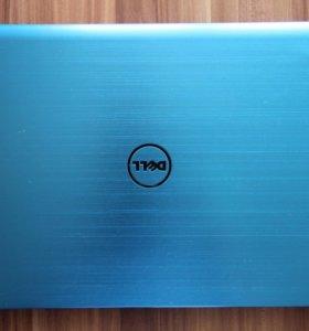 Ноутбук DELL Core i7 Haswell