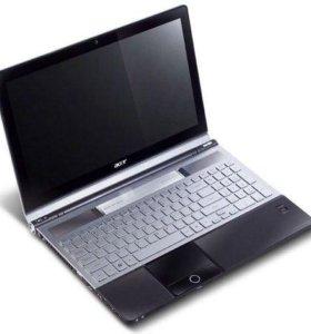 Acer Aspire 8943