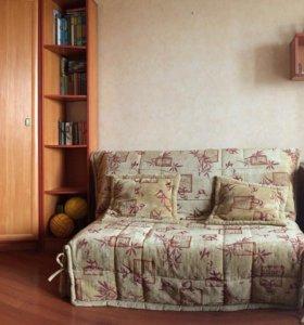 Детская мебель+диван