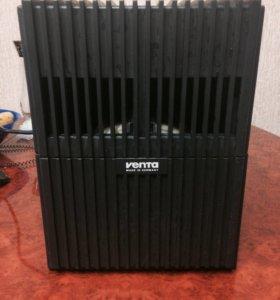 Очиститель и увлажнитель воздуха Venta lw14