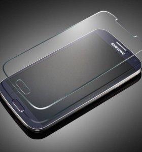 Стёкла на Samsung