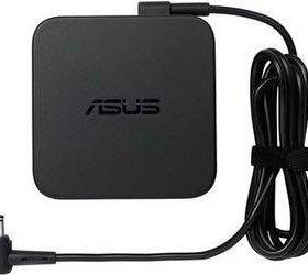 Зарядка для ноутбука Asus (новая, оригинал)