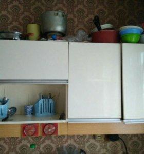Дверки от кухонных шкафов