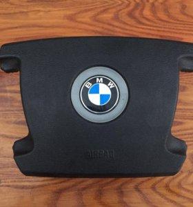 Airbag подушка безопасности BMW