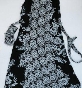 Monsoon платье новое