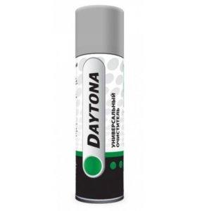 Масло-спрей очиститель (аэроз.250 мл) Daytona