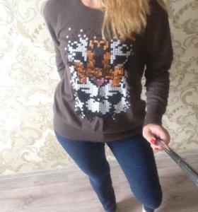 Кофта женская/свитер