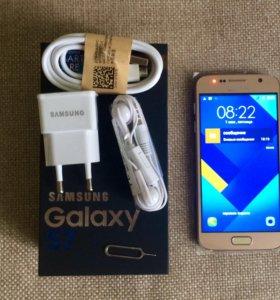 Samsung galaxy S7 (китай)