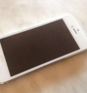 Айфон 5 обмен торг