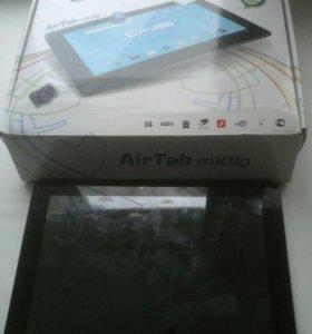 Планшет DNS AirTab m101g