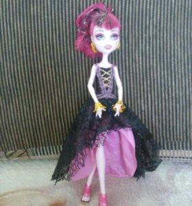 Кукла Monster High™