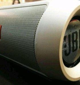колонки JBL charge 2 в наличии новые 🔥