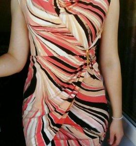 Платье лёгкое 👗