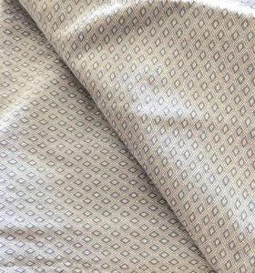 Слинг mam's era из плотной ткани (новый)