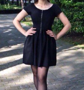 Платье Zara(торг)