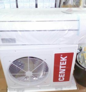 Сплит системы, стиральные машины холодильники