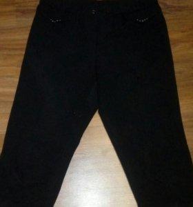Капри и брюки