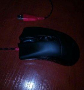 Мышка bloody v3