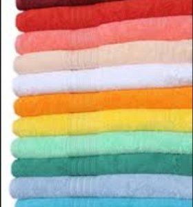 Готовый бизнес. Текстиль. Больше 10 лет на рынке