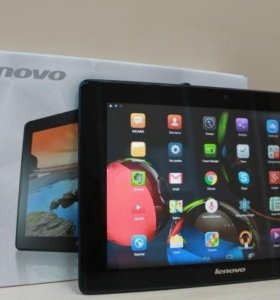 Lenovo IdeaTab A7600 16Gb 3G 4 ядра № 1169963957,