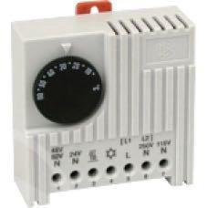 Термостат электронный Терморегулятор SK3110 RITTAL