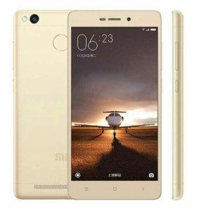 Продаю Xiaomi Redmi 3S 3GB/32GB